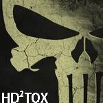 HD²TOX
