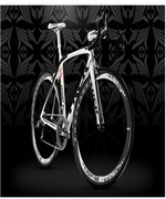Dyl4n-Bike