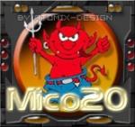 Mico20