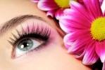 اجمل عيون