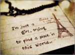 paris-girl
