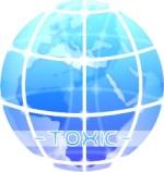 -ToXiC-