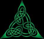 Semitic of Tamazgha