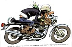 MOTOLTREPO 2-93