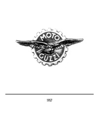MOTOLTREPO 643-58