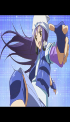 XXVIII. Daimaou