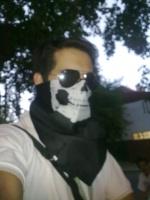 Alejandro 313