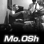 Mo.OSh