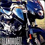 LeandroCZZ