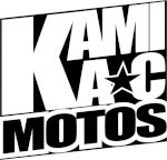 kamika-c Motorbikes