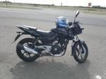 kaoz666