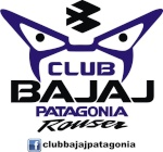 Club Bajaj Patagonia