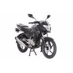 motoquero nuevo