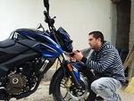 JuanP