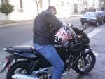 motorman73