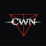 Curwen-metal