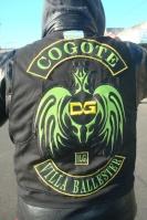 cogote_arg