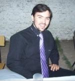 DavidAlejandro