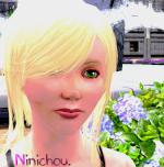 Ninichou
