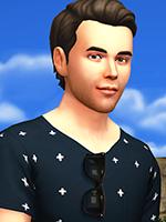 Forum Sims 4 et Sims Mobile 131-94