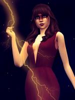 Les Sims 4 1330-97