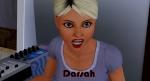 Darsah