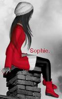 SophieS3