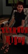 EleanorRigby