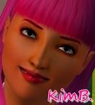KimB.