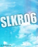 Slkr06