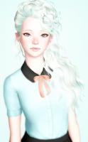Eileen☆