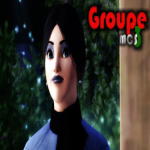 GroupeMCS3official