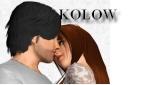 Kolow