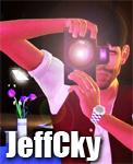 JeffCky