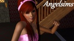 Angelsims