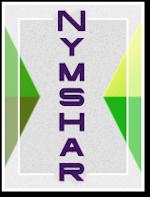 NymShar