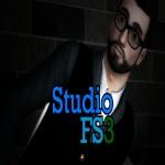 Recherche de téléchargements Sims 3 2872-95
