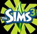 Sims3fan52