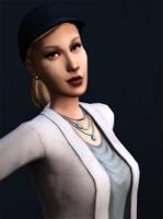 Tutoriels Les Sims 4 3162-71