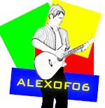 Alexof06