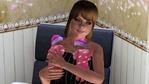 Recherche de téléchargements Sims 4 3477-19