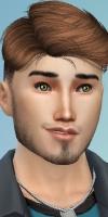 Tutoriels Les Sims 4 3481-99