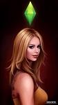 Recherche de téléchargements Sims 4 3491-73