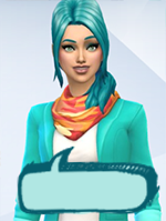Challenges Sims 4 3539-21