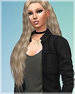 Tutoriels Les Sims 4 3795-97