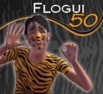FloGui50