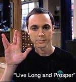 Pr. Sheldon