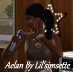 Lil'simsette