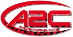 A2Cperformance