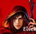 Elver